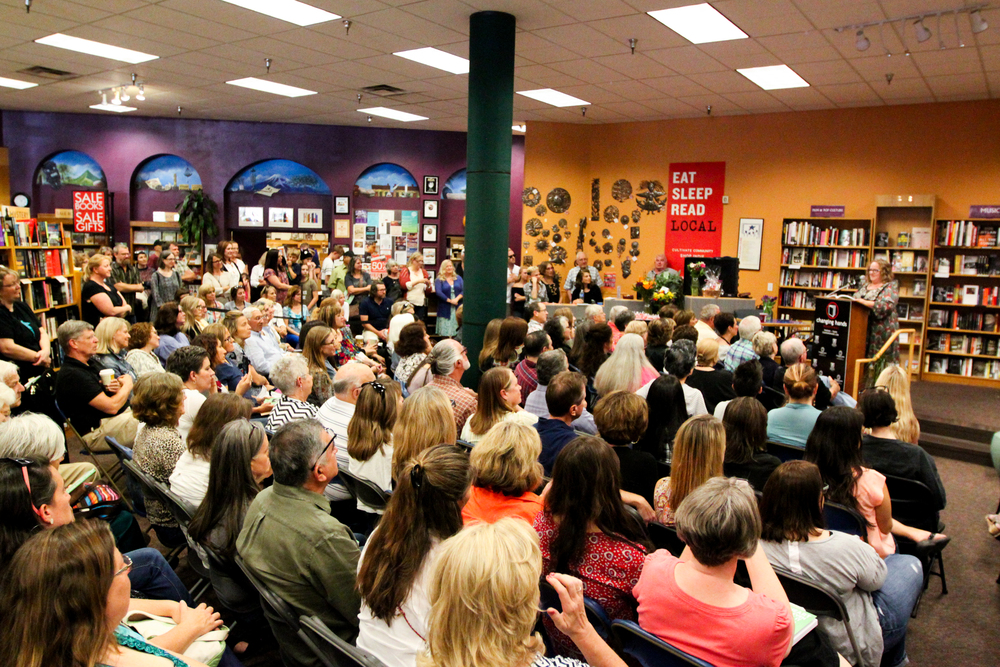 AmySilverman-BookLaunch-May1-16.jpg