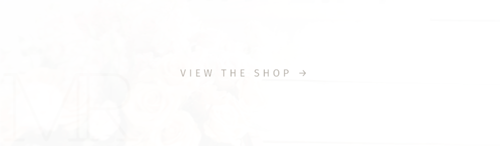 About-Shop.png