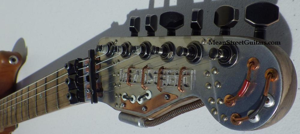 Mean Street Guitars Industrial Compensator pic 6.jpg