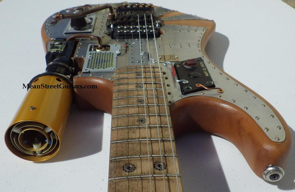 Mean Street Guitars Industrial Compensator pic 7.jpg