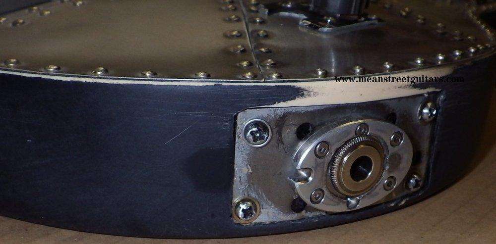 Mean Street Industrial Peavey Wolfgang Fueled Taft S Pic 7.jpg