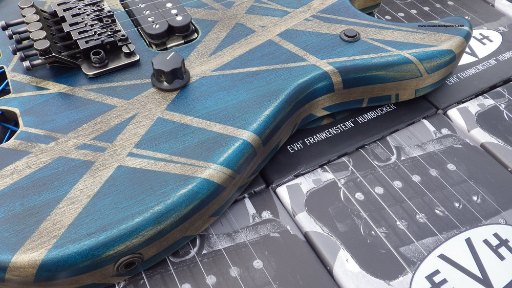 Mean Street Guitars Industrial 50 1 50 Pipeline Blue 002 pic 3.jpg