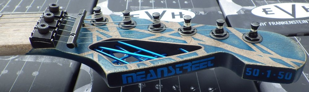 Mean Street Guitars Industrial 50 1 50 Pipeline Blue 002 pic 10.jpg