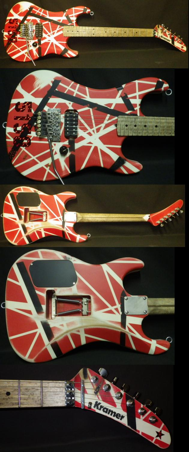 Mean Street Tour Model 5150 Relic Jack T.jpg