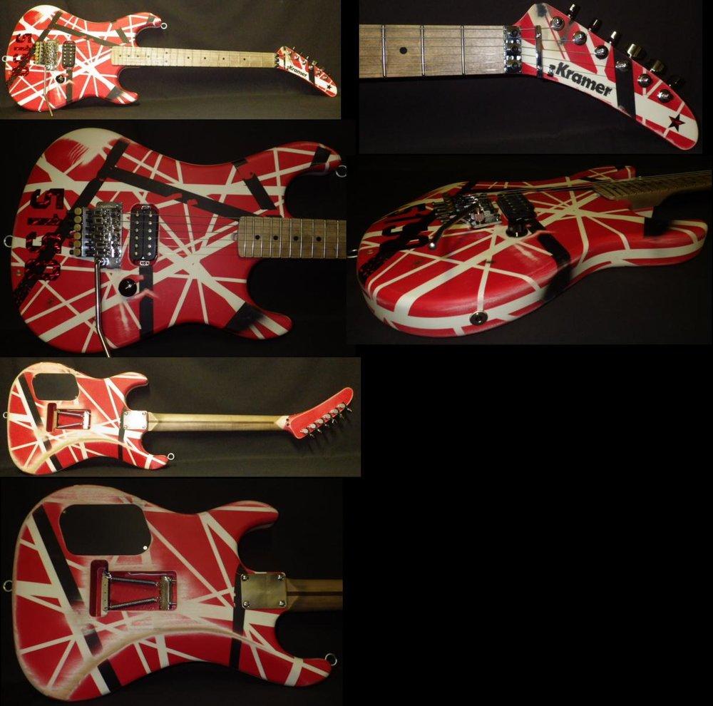 Mean Street Tour Model 5150R James G.jpg