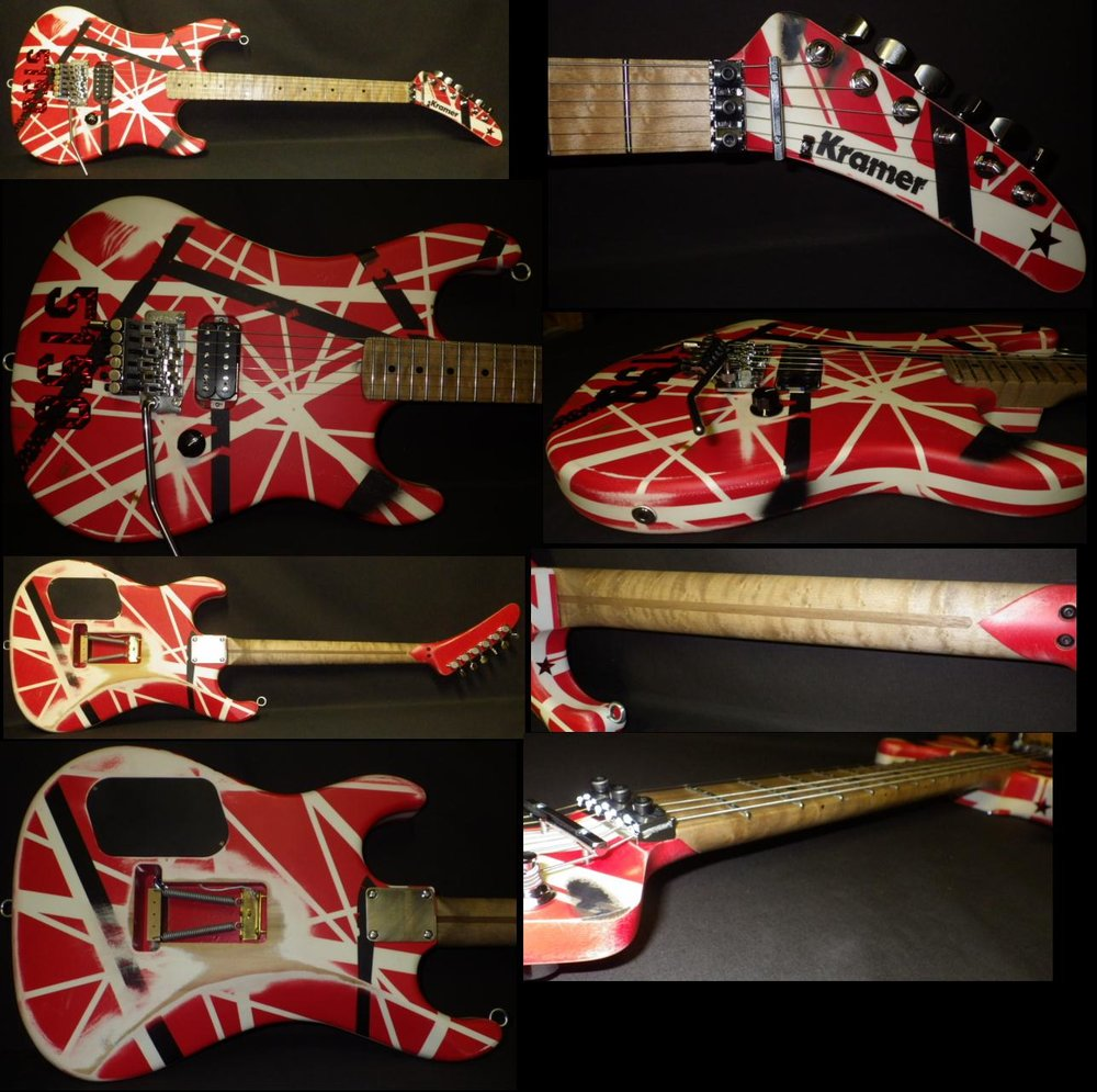 Mean Street Tour Model 5150R Tony K.jpg