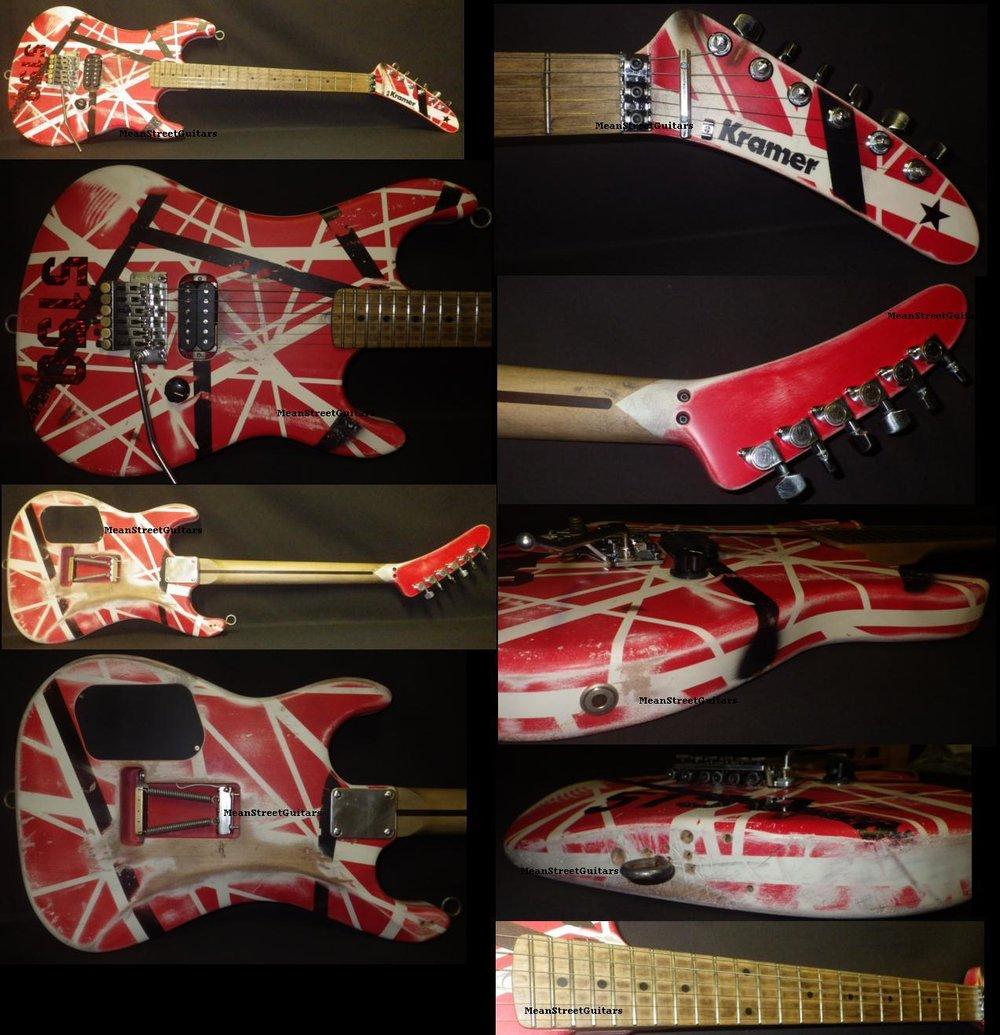 Mean Street Guitars Tour Model 5150 Relic John H N.O..jpg