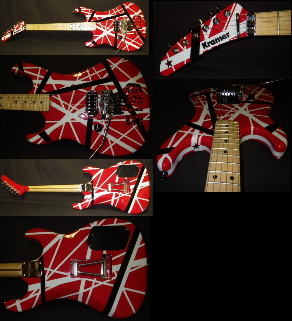 Mean Street Unchained Tour Model 5150 Left handed Kevin G.jpg