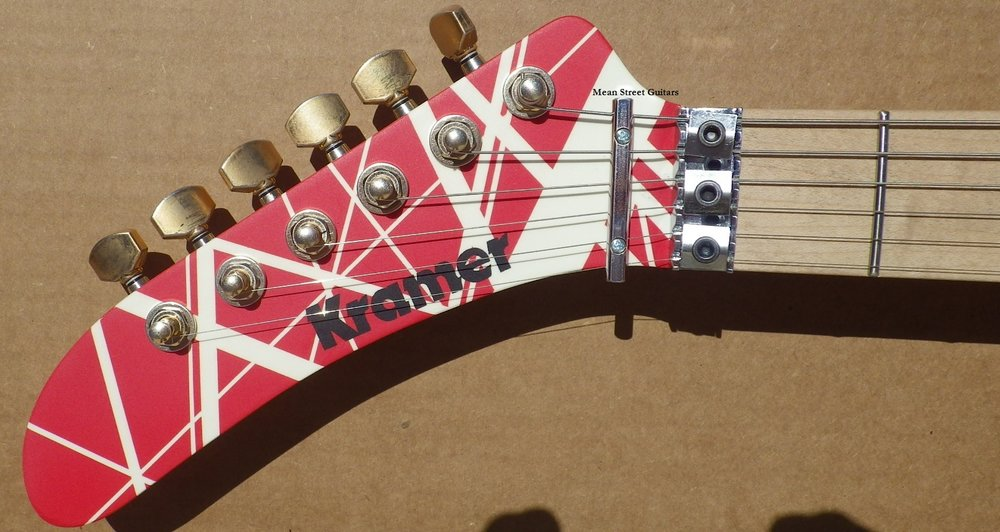 Mean Street Tour Model Kramer Ad LH Juan D pic 3.jpg