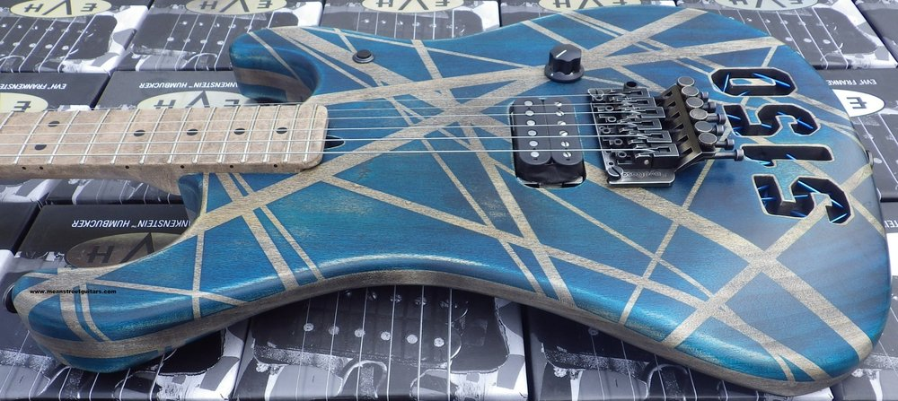 Mean Street Guitars Industrial 50 1 50 Pipeline Blue 002 pic 4.jpg