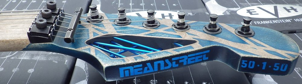 Mean Street Guitars Industrial 50 1 50 Pipeline Blue 002 pic 11.jpg