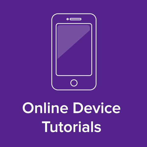 Online_Device_Tutorials.jpg