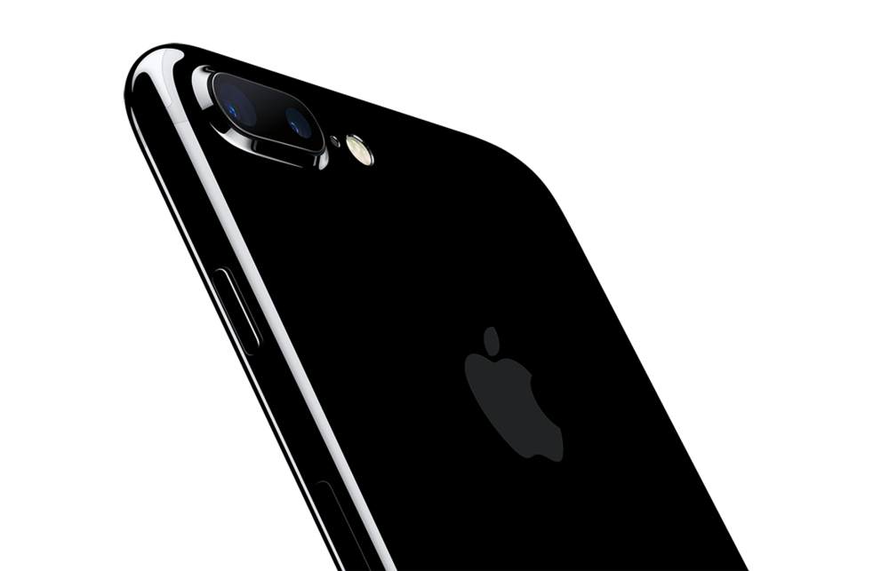 iPhone7Plus-JetBlk-34BR-LeanForward_PR-PRINT.png