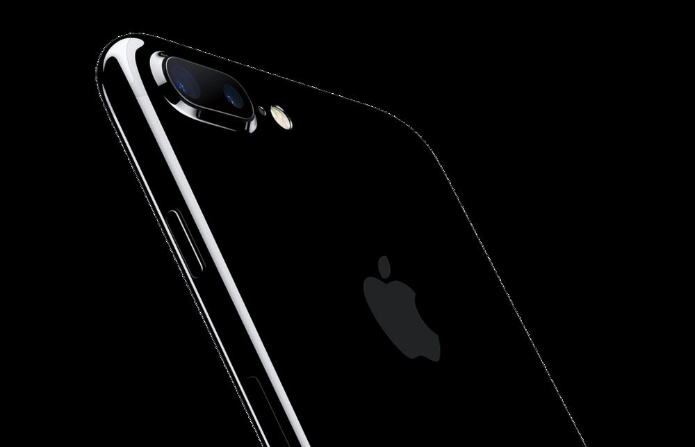 iPhone7Plus-JetBlk-34BR-LeanForward_PR-PRINT.png