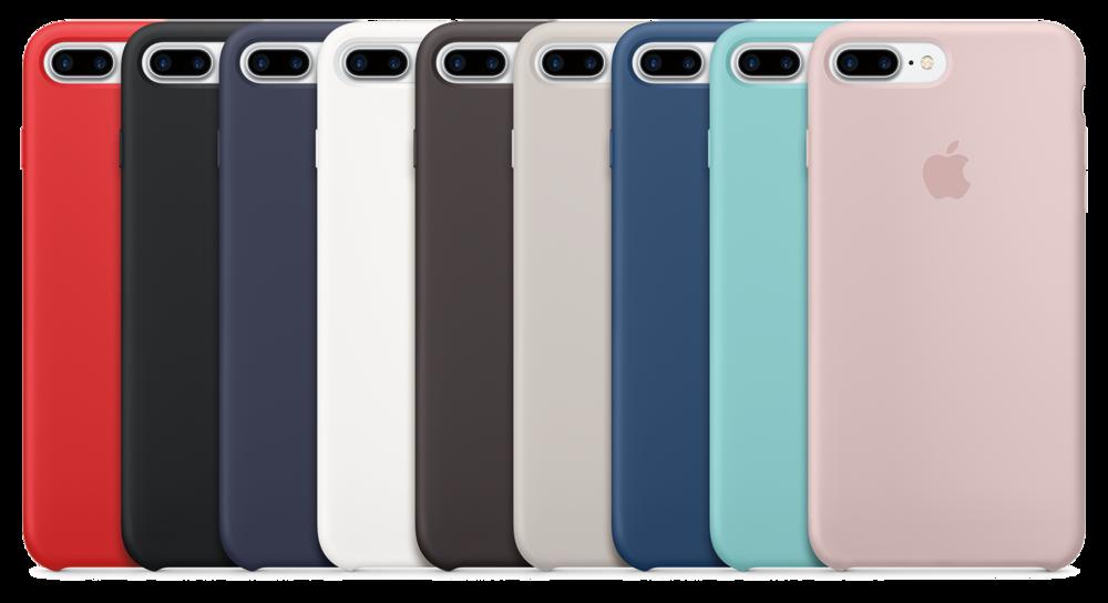 iPhone7PlusSiliconeCase-LineupWide-PB_PR-PRINT.jpg