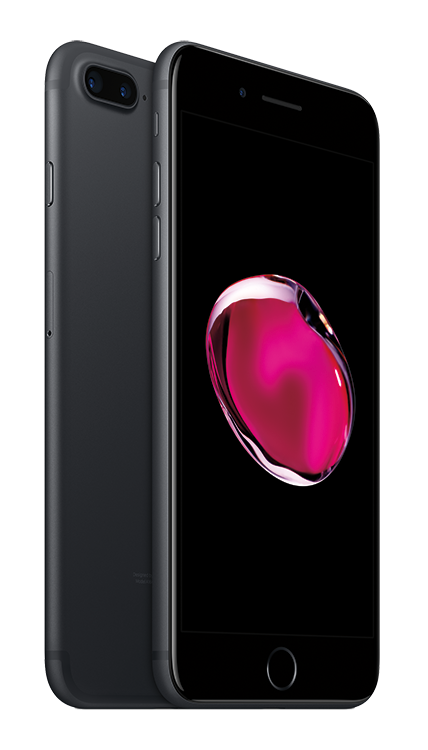 iPhone7Plus_34L_JetBlk_2up_PR-PRINT.png