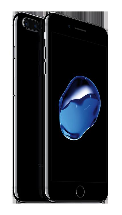 iPhone7Plus_34L_MatBlk_2up_PR-Front.png