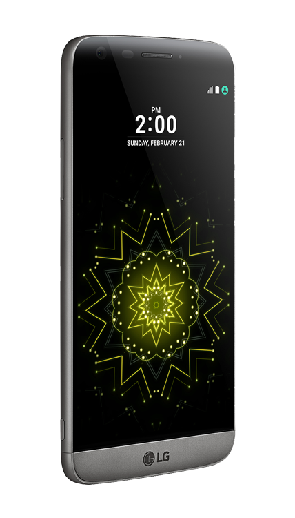 LG_g5_001.png