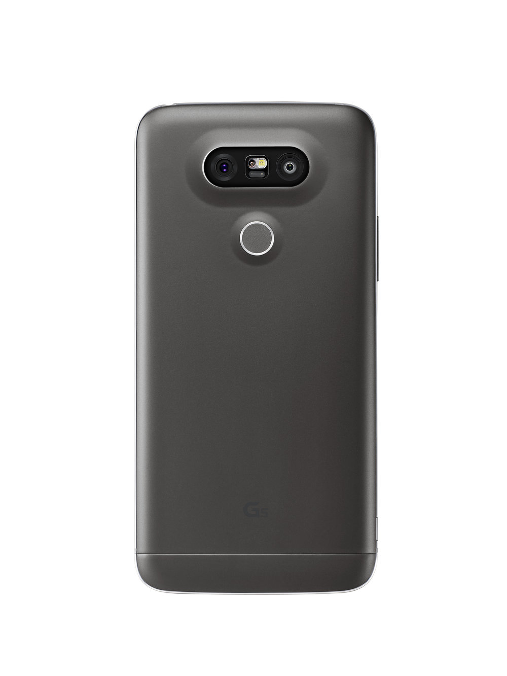 LG_g5_002.png