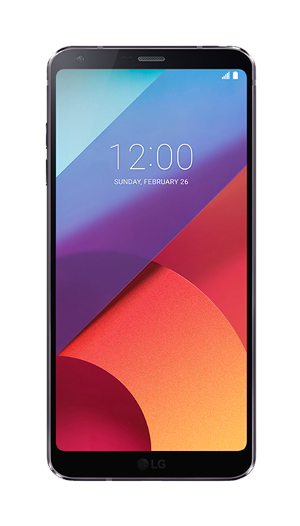 LG_G6_001.png