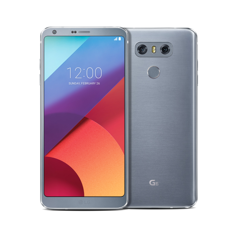 LG_G6_003.png