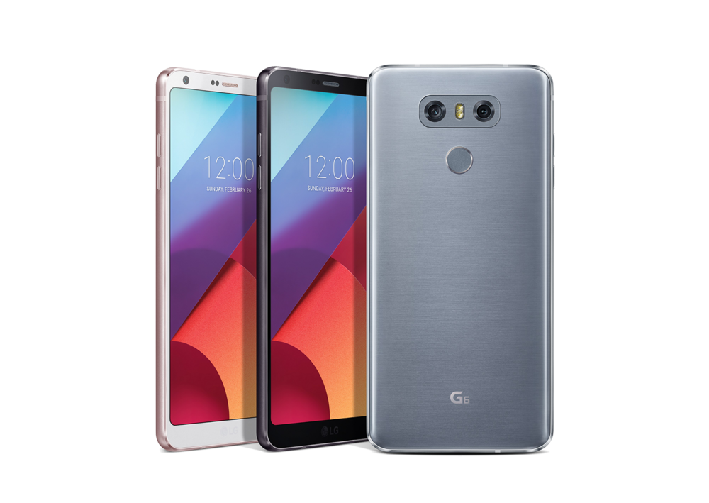 LG_G6_002.png