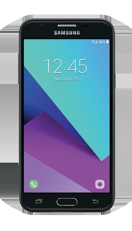 Samsung-_Galaxy_J3_001.png