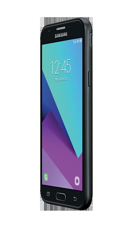 Samsung-_Galaxy_J3_003.png
