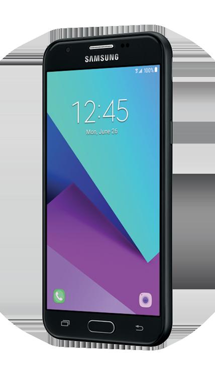Samsung-_Galaxy_J3_002.png