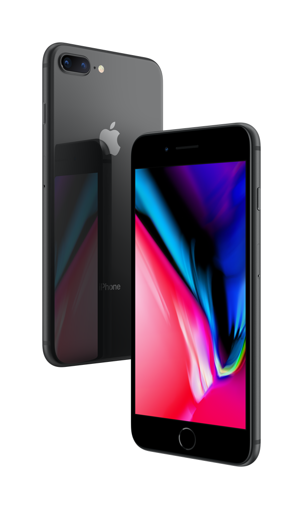 iPhone8Plus-SpGry.png
