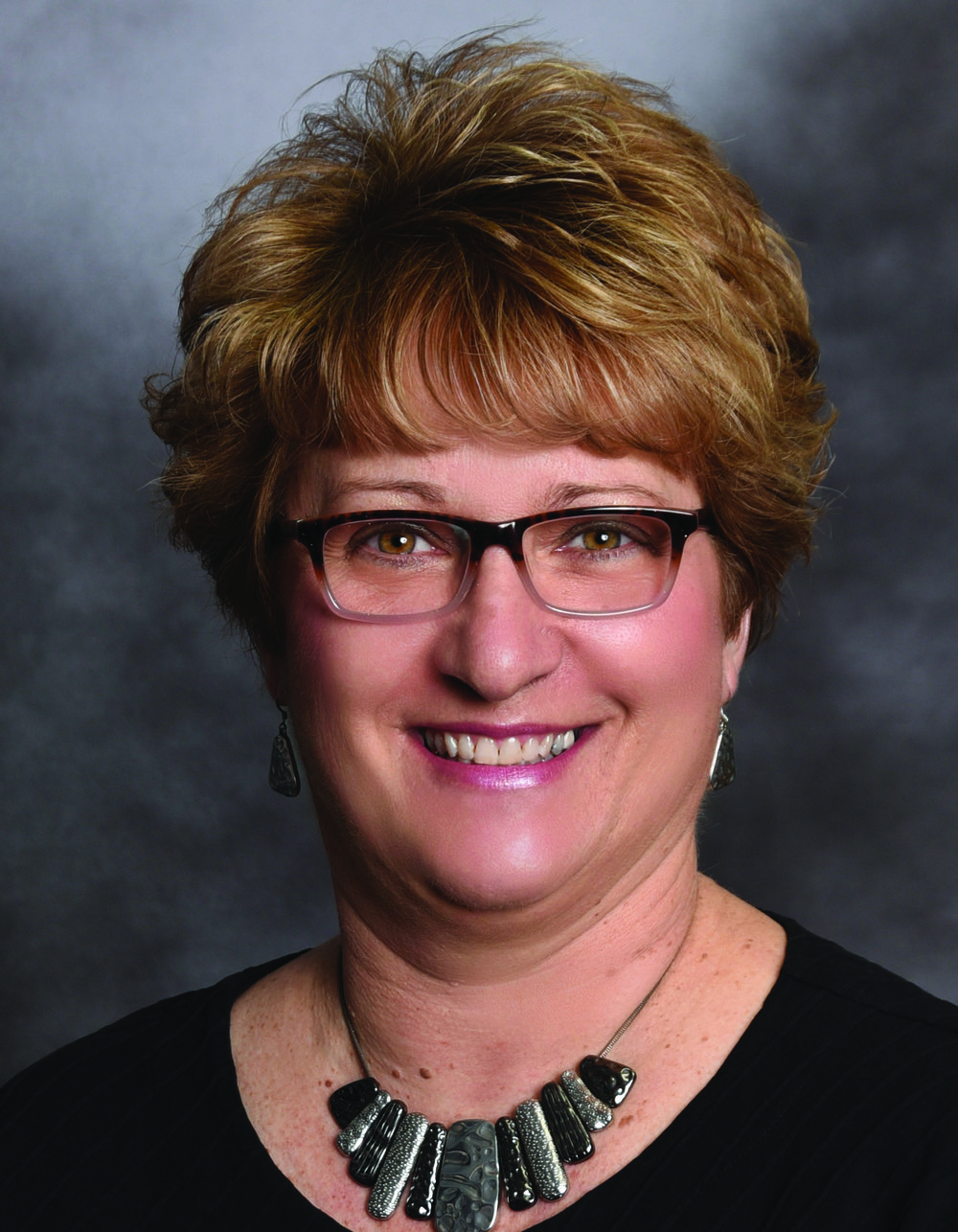 Lisa Calahan