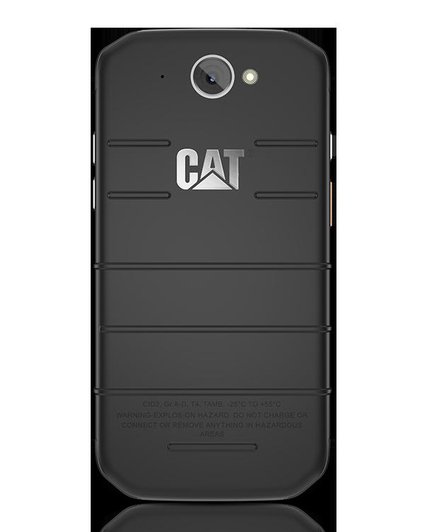S48c BACK black