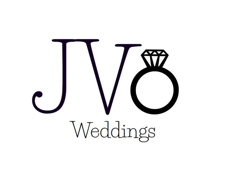JVo Weddings