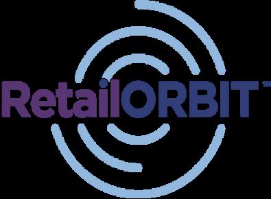 RetailOrbit
