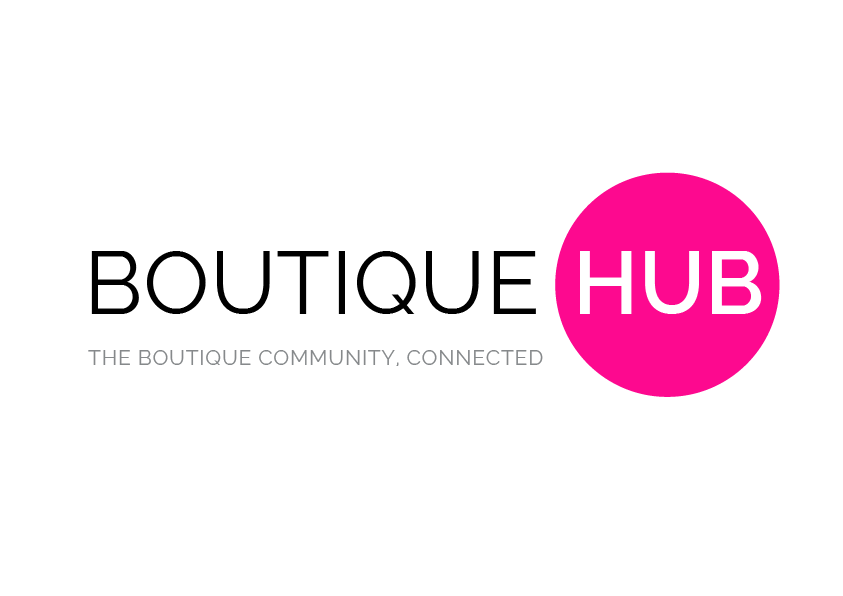 Boutique Hub.png