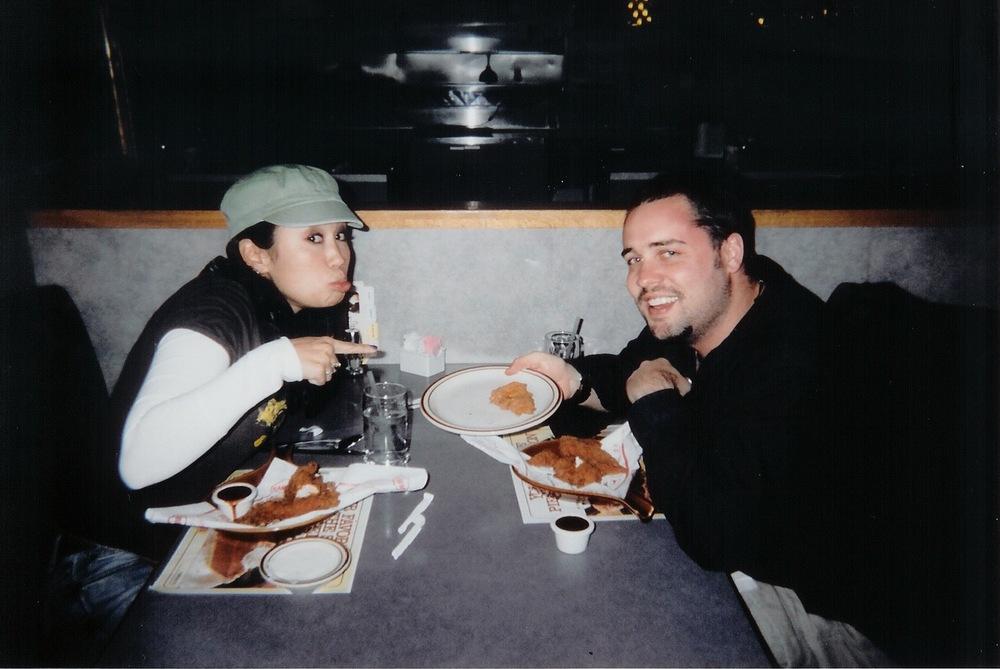 dining at dennys.jpg