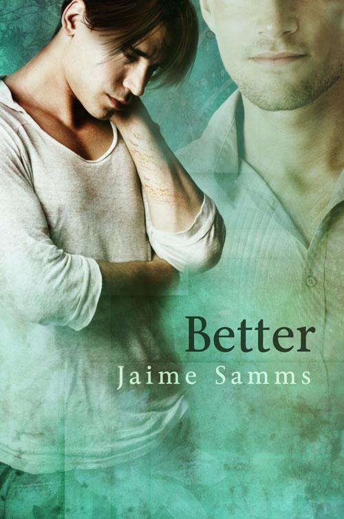 Better_pr