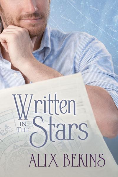 WrittenStarsLG