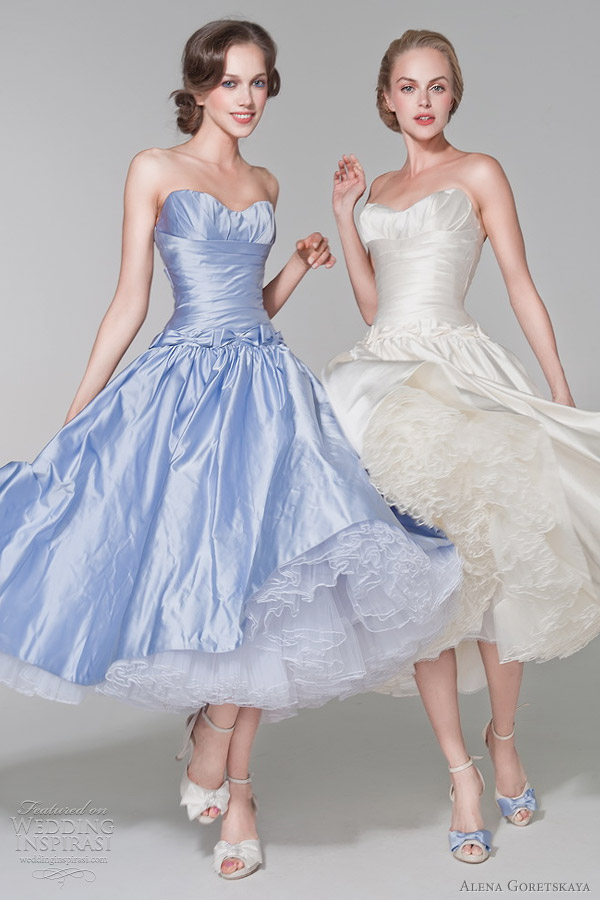 barbie-wedding-dresses-2012