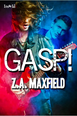 zamaxfield_gasp__coverin