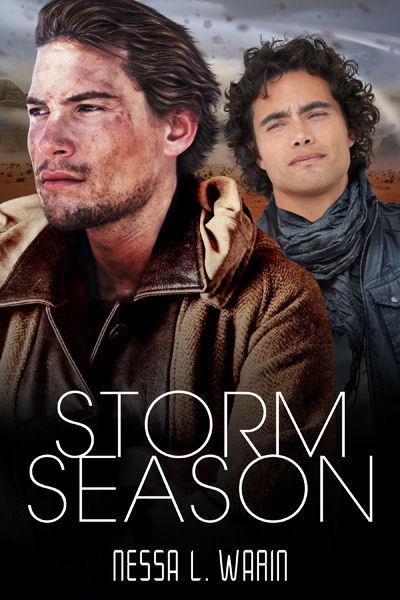 StormSeasonLG