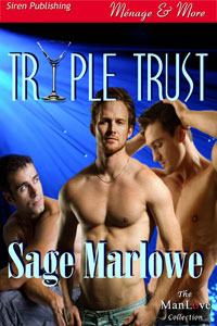 sm-tripletrust3