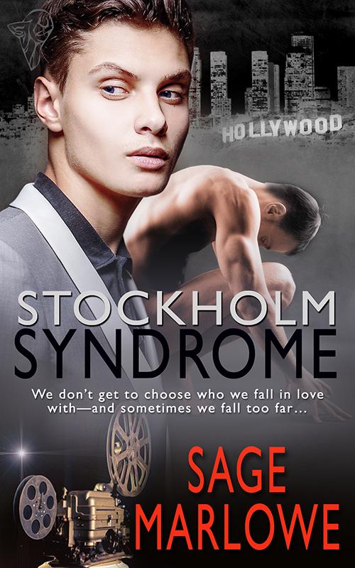 stockholmsyndrome_800