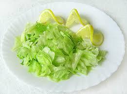 lettudce