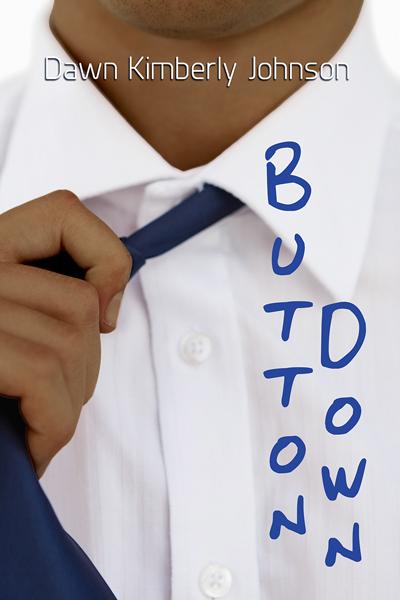 ButtonDownLG