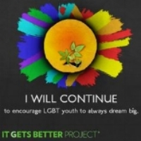 it getss better youth logo.jpg