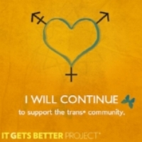 it gets better trans logo.jpg