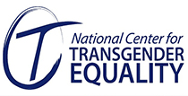 The National Center for Transgender Equality is a national social justice organization devoted to ending discrimination and violence against transgender people through education and advocacy on national issues of importance to transgender people.By empowering transgender people and our allies to educate and influence policymakers and others, NCTE facilitates a strong and clear voice for transgender equality in our nation's capital and around the country. -