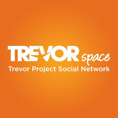 - Trevor Project: 866-4-U-TREVOR (866-488-7386)  In Canada:  KIDS HELP PHONE at 1-800-668-6868. http://www.thetrevorproject.org/ TrevorChat - Available 7 days a week, (3pm-10pm ET/ 12pm-7pm PT). Click the link below to start a chat. You can usually expect to wait just a few minutes to speak to a counselor, but if we are very busy the wait can be up to a half hour. If you need to speak to someone sooner, please call the Trevor Lifeline at 866.488.7386.TrevorChat is designed to be accessed through a computer, so you may have technical difficulties if you are using a smartphone or tablet. Instead, you can try the Lifeline or TrevorText
