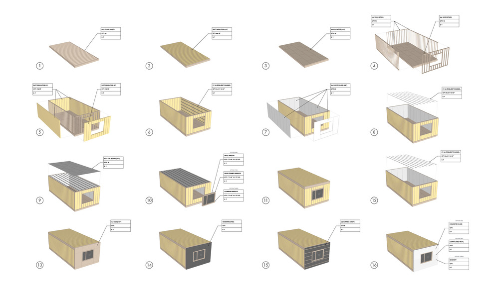 architectural diagrams lindsey fisher : architectural diagrams - findchart.co